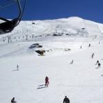 Plus Size Ski Wear Fashions